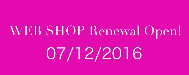 HP renewal open