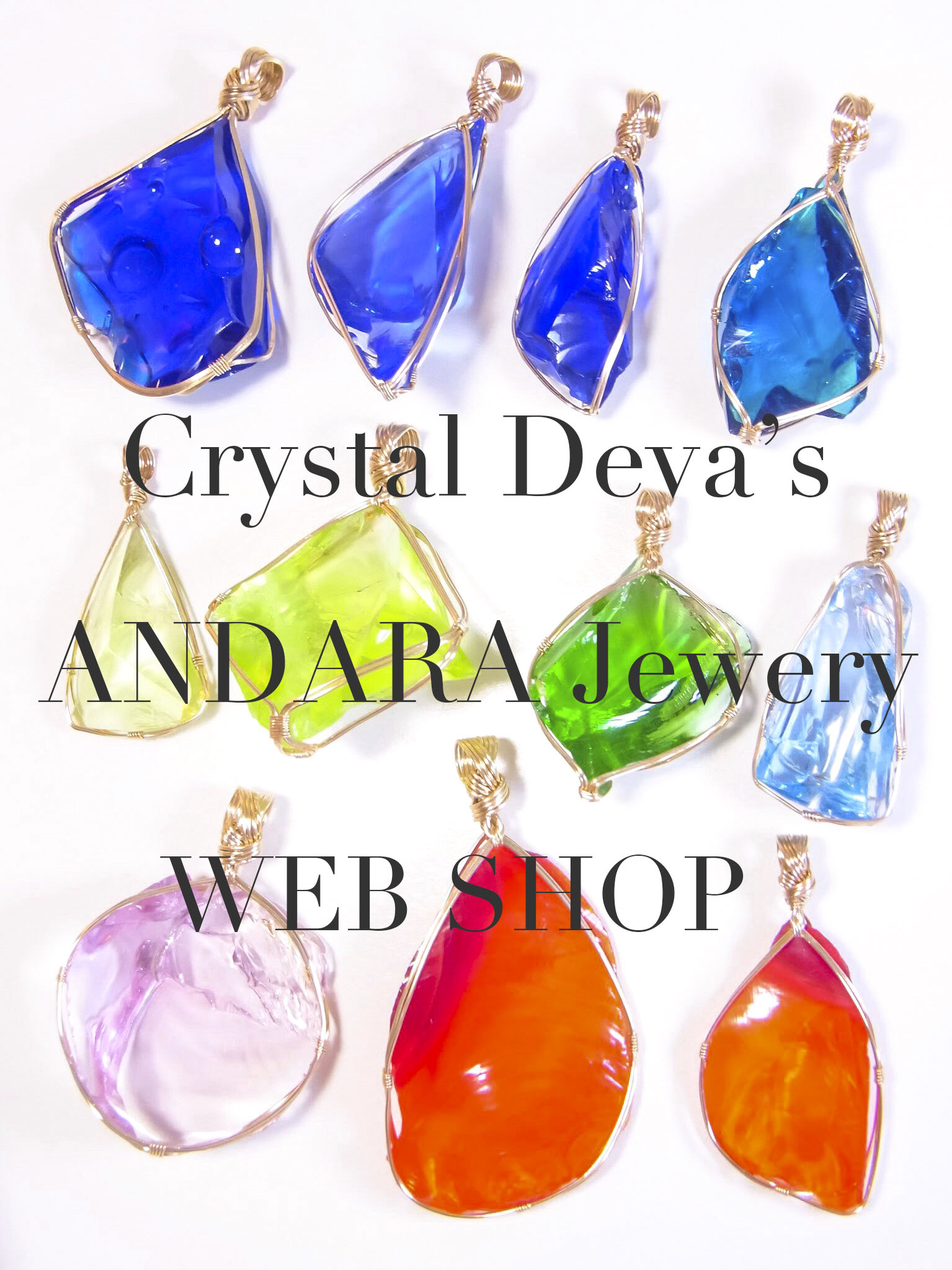 andara-web-shop-bannar
