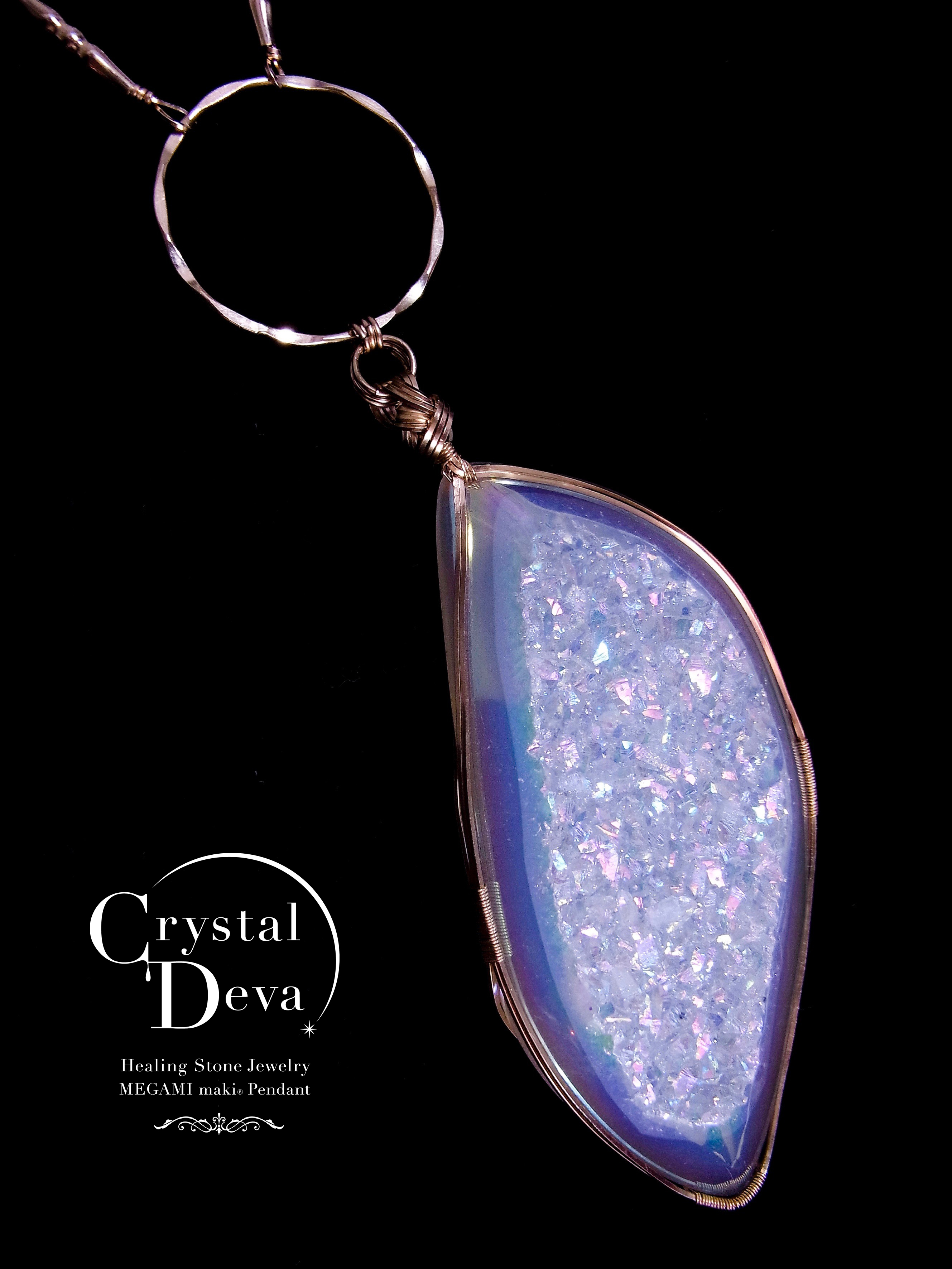 crystal419