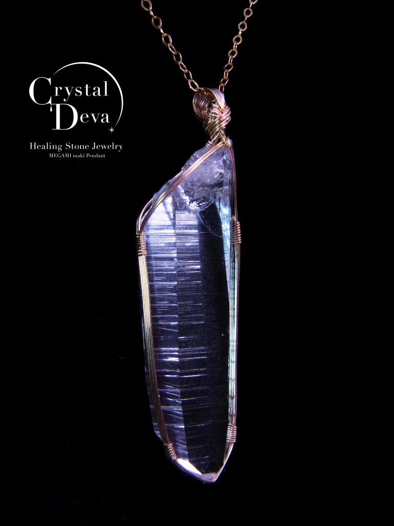 crystal420